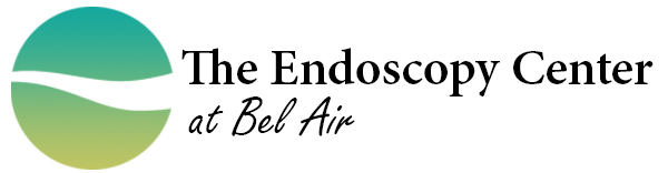 The Endoscopy Center at Bel Air