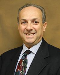 Dr. Grasso