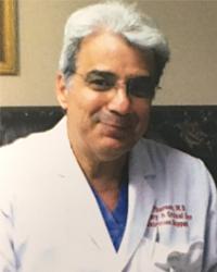 Dr. Pharoan